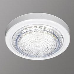보승전기 LED 직부등 15W